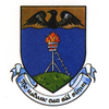Wicklow Golf Club Logo