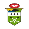 Ceann Sibeal (Dingle) Golf Club Logo