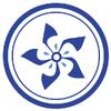 Columbine Country Club - Par 3 Golf Course Logo