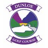 Dunloe Golf Club Logo