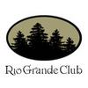 Rio Grande Club Logo