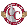 Capstone Club of Alabama Logo