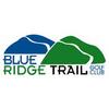 Ridge/Trail at Blue Ridge Trail Golf Club Logo