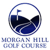 The Club At Morgan Hill Logo