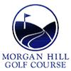 Morgan Hill Golf Course Logo