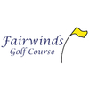Fairwinds Golf Course - Public Logo