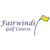 Fairwinds Golf Course - Public Logo