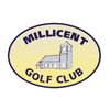 Millicent Golf and Country Club Logo