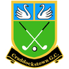Craddockstown Golf Club Logo