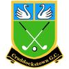 Craddockstown Golf Club Logo