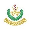Naas Golf Club Logo
