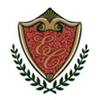 Eau Claire Golf &amp; Country Club Logo