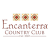 Encanterra Country Club Logo