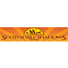 Scottsdale Shadows Golf Club Logo