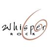 Whisper Rock Golf Club - Upper Course Logo