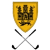 Kilkenny Golf Club Logo