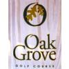 Oak Grove Golf Course Logo