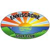 Enniscrone Golf Club - Dunes Course Logo