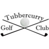Tubbercurry Golf Club Logo