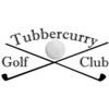 Tubbercurry Golf Club Logo