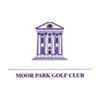 Moor Park Golf Club Logo