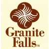 South Golf Course at  Granite Falls Golf Club Logo