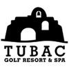 Tubac Golf Resort - Anza/Rancho Logo