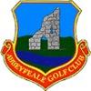 Abbeyfeale Golf Club Logo