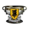 Newcastle West Golf Club Logo