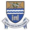Ardee Golf Club Logo