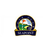 Seapoint Golf Club Logo