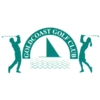 Gold Coast Golf Club Logo