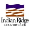 Indian Ridge Country Club - Arroyo Course Logo