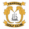 Tramore Golf Club - Old Course Logo