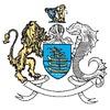 Waterford Golf Club Logo