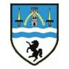 Ballinasloe Golf Club Logo