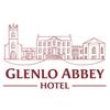 Glenlo Abbey Golf Club Logo