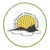 Connemara Isles Golf Club Logo