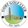 Gort Golf Club Logo