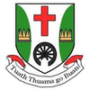 Tuam Golf Club Logo