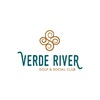 Verde River Golf & Social Club Logo