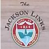 Jackson Links Golf Course Logo