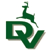 Deer Valley Golf Course Logo