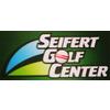 Seifert Golf Course Logo