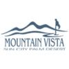 Mountain Vista Golf Club - San Gorgonio Course Logo
