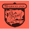 Timberlink Golf Course Logo