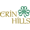 Erin Hills Golf Course Logo