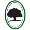 Big Oaks Golf Club - South Nine Logo
