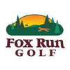 Fox Run Par-3 Golf Course Logo