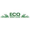 Eco Golf Course - Public Logo